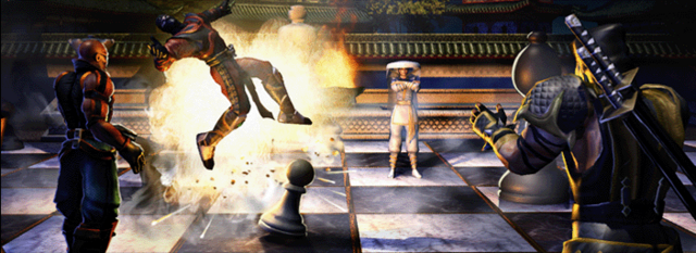 File:LOADING CHESS BOMB.png