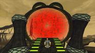 Portal of chaosrealm01