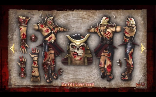 File:Char damage shao kahn.PNG