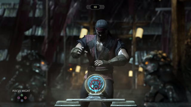 File:MKX-TYM-Others-Faction Relic - Lin Kuei.png