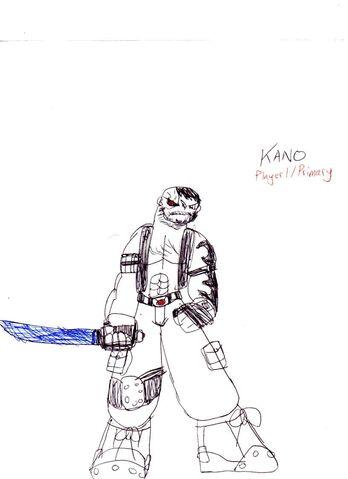 File:Kano Primary005.jpg