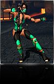 File:Avatar FanZi.jpg