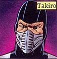 File:Takiro select.JPG