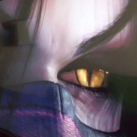 File:Mileena Trailer do MK9.jpg
