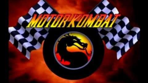 Mortal Kombat Armageddon - Krypt Movies - 1 2