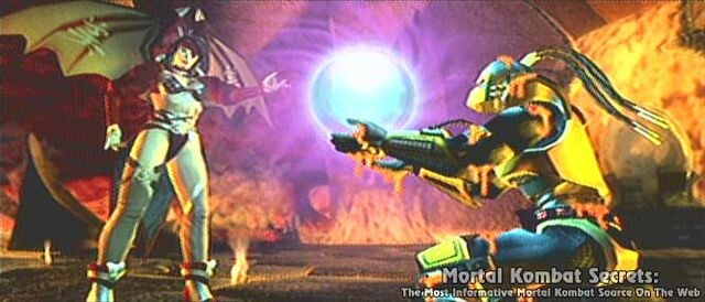 File:Nitara & Cyrax with the Portal Sphere.jpg
