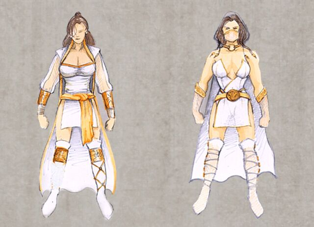File:Mortal Kombat Deception Krypt Ashrah Character Concepts Artwork.jpg