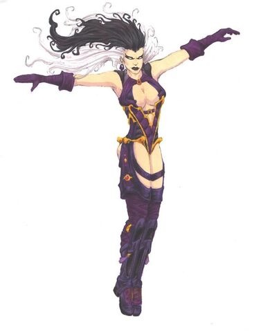 File:Queen Sindel art sketch.jpg