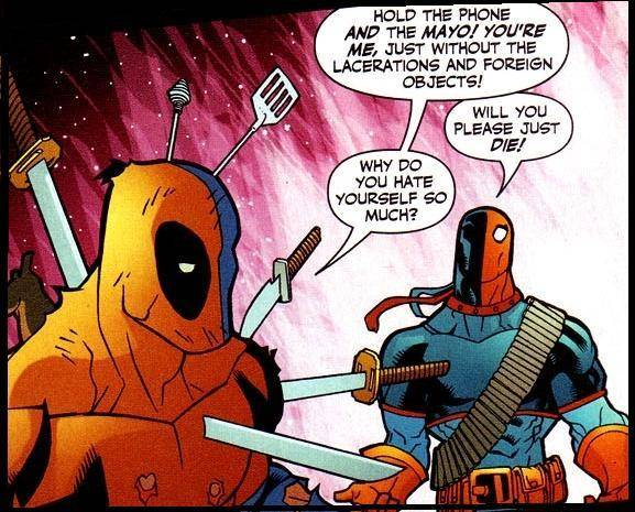 File:2164436-deadpool vs deathstroke.jpg