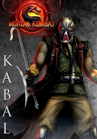 File:Kabal mk.jpg