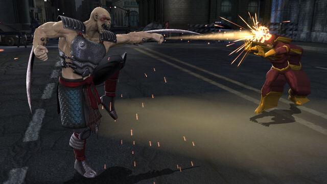 File:Mortal kombat vs dc universe baraka.jpg