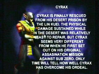 File:CyraxMKGoldbio.jpg