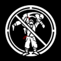 File:Icon NoThrowing.png