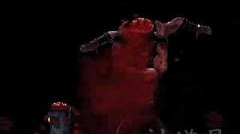 Mortal Kombat Shaolin Monks Johnny Cage1