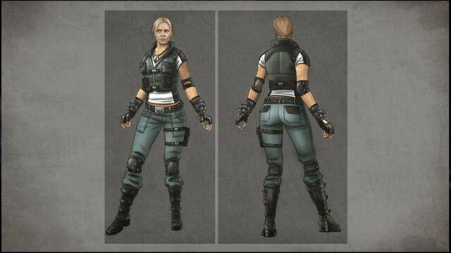 File:Mortal Kombat X Sonya (Tornament).jpg