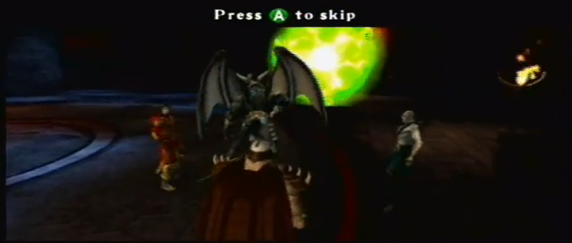 File:Onaga forces of darkness3.PNG