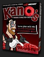 File:Kan-Os Breakfast Cereal.jpg