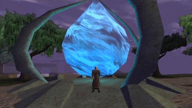 File:Portal of edenia01.png
