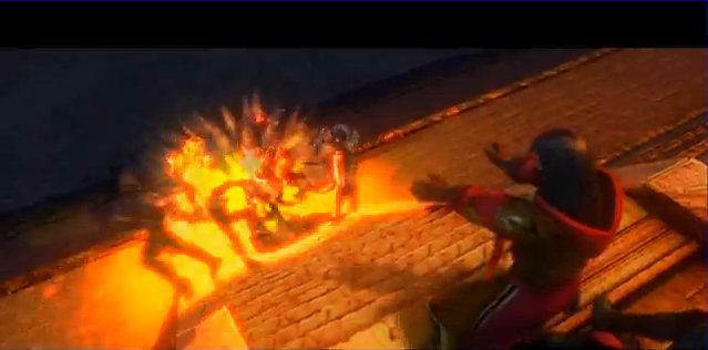 File:Shang Tsung fireskull2.PNG