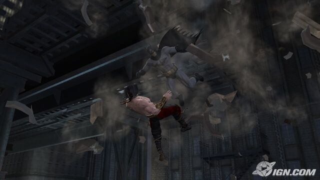 File:Liu kang vs batman.jpg