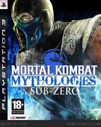 File:MKM sub-zero mytholigies ps3.jpg