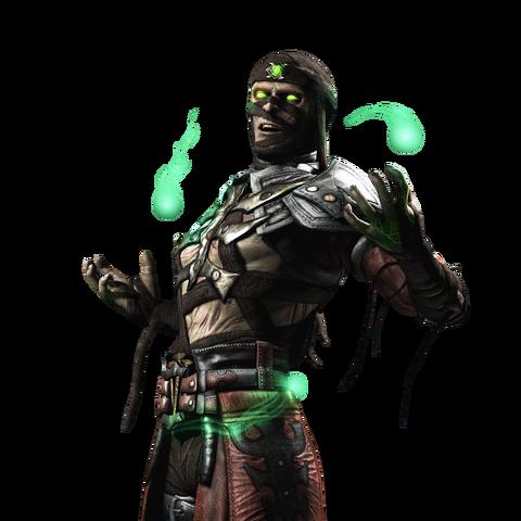 File:Mortal kombat x ios ermac render 2 by wyruzzah-d8p0w2s-1-.png