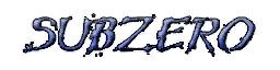 File:Name SubZero.png