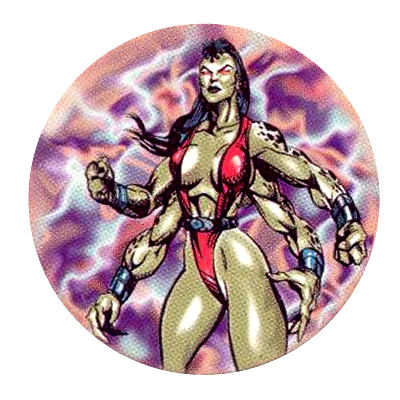 File:Sheeva 2.png