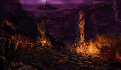 File:Wastelands of Outworld.jpg