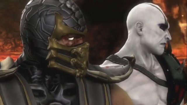 File:Scorpion is ordered to kill Bi-Han by Quan Chi.jpg