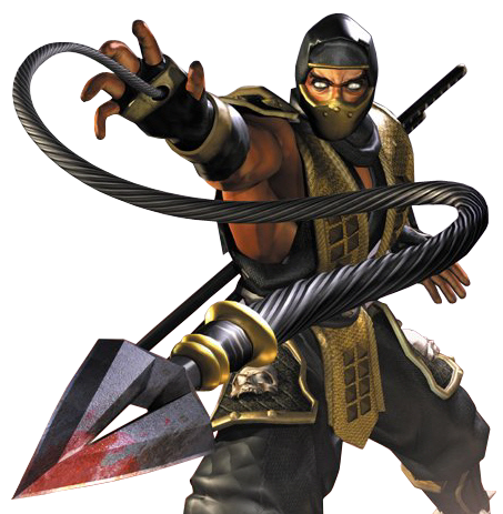 File:Scorpion-Mortal-Kombat.png