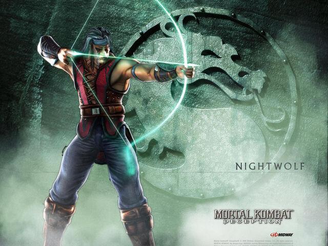File:Nightwolf-mortal-kombat-53c13.jpg