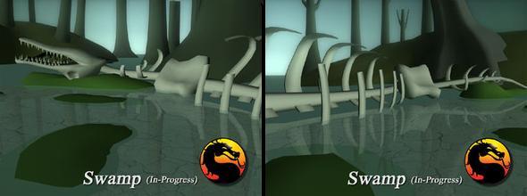File:The Swamp 3-D model.jpg
