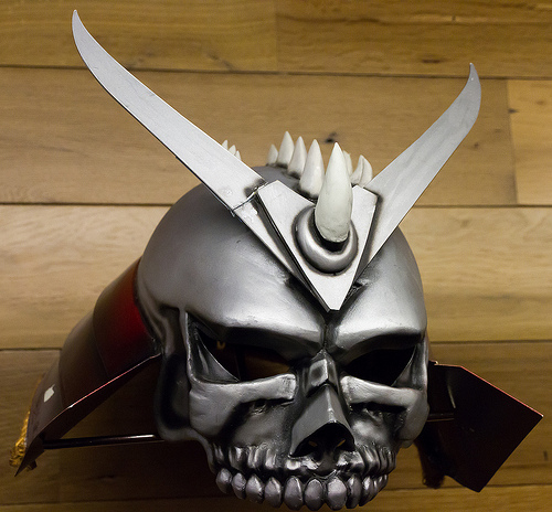 File:Shao Kahn's Helmet.jpg