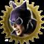 64px-MKvsDCU Cat Burglar achievement