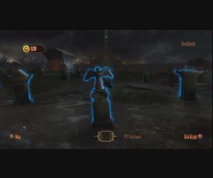File:Mortal kombat 9 (krypt).jpg