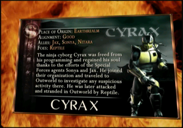 File:Cyraxkard.jpg