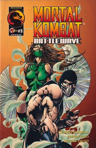 File:MK Battlewave Issue 3 Cover.jpg