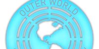 Outer World Investigation Agency