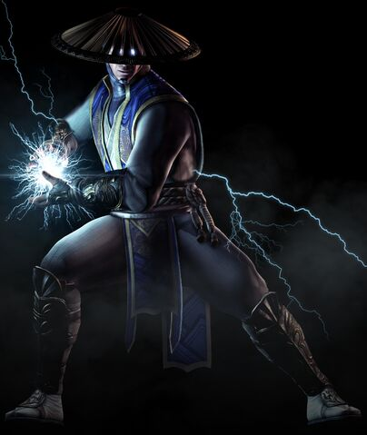 File:Mkx raiden render placeholder.jpg