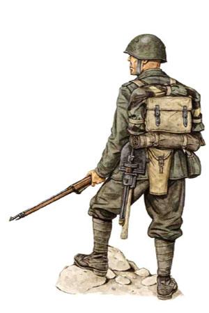 File:Soldado-77-regimiento-de-infanteria-division-de-infanteria-lupi-di-toscana-grecia-1941-1942.jpg