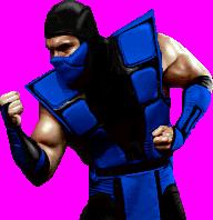 File:Versus edited ninja 7.png