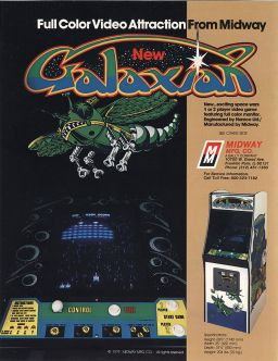 File:Galaxian.jpg