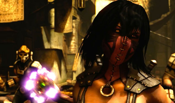 File:Ads mileena.jpg