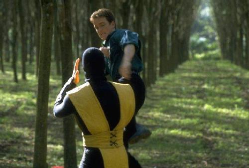 File:Johnny cage vs scorpion.jpg