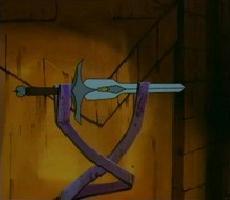 File:Swords of Ilkan.jpg