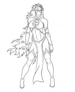 File:How-to-draw-kitana,-mortal-kombat,-princess-kitana-step-15.jpg
