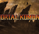 Mortal Kombat (2011)'s Story Mode
