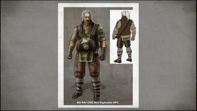 File:Mortal Kombat X Bo Rai Cho.jpg