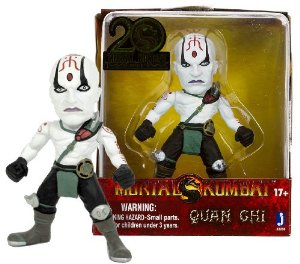 File:Quan Chi mini figure.jpg